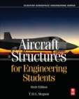 Aircraft Structures for Engineering Students - Book
