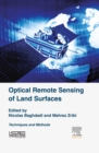 Optical Remote Sensing of Land Surface : Techniques and Methods - eBook