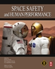 Space Safety and Human Performance - eBook