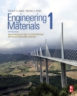 Engineering Materials 1 : An Introduction to Properties, Applications and Design - eBook