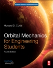 Orbital Mechanics for Engineering Students - Book