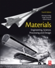 Materials : Engineering, Science, Processing and Design - Book