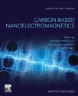Carbon-Based Nanoelectromagnetics - Book