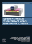 Industry Standard FDSOI Compact Model BSIM-IMG for IC Design - eBook