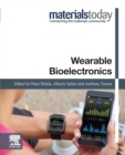 Wearable Bioelectronics - Book