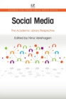 Social Media : The Academic Library Perspective - Book