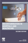 Decontamination in Hospitals and Healthcare - Book