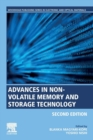 Advances in Non-volatile Memory and Storage Technology - Book