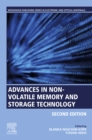 Advances in Non-volatile Memory and Storage Technology - eBook