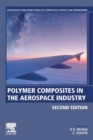 Polymer Composites in the Aerospace Industry - Book