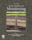 Active Geophysical Monitoring - Book