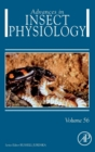 Advances in Insect Physiology : Volume 56 - Book