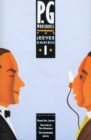 The Jeeves Omnibus - Vol 1 : (Jeeves & Wooster) - Book