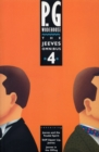 The Jeeves Omnibus - Vol 4 : (Jeeves & Wooster) - Book