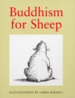 Buddhism for Sheep - Book