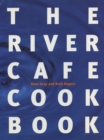 The River Cafe Cookbook - Book