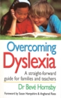 Overcoming Dyslexia - Book