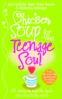 Chicken Soup For The Teenage Soul - Book