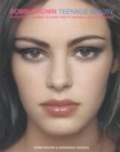 Bobbi Brown Teenage Beauty - Book