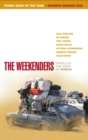 The Weekenders : Travels in the Heart of Africa - Book