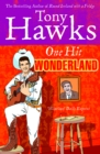 One Hit Wonderland - Book