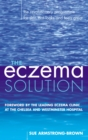 The Eczema Solution - Book