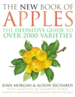 The New Book of Apples - Book