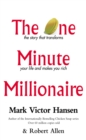 The One Minute Millionaire - Book