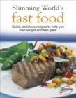 Slimming World Fast Food - Book