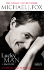 Lucky Man : A Memoir - Book