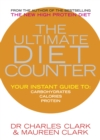The Ultimate Diet Counter - Book