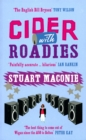 Cider With Roadies - Book