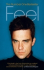 Feel : Robbie Williams - Book