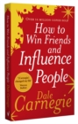 How to Win Friends and Influence People - Book