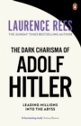 The Dark Charisma of Adolf Hitler - Book