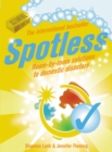 Spotless : Room-by-Room Solutions to Domestic Disasters - Book
