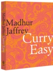 Curry Easy - Book
