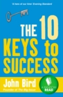 The 10 Keys to Success - Book