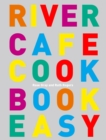 River Cafe Cook Book Easy - Book