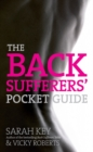 The Back Sufferers' Pocket Guide - Book
