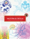 Valvona & Crolla : A Year at an Italian Table - Book
