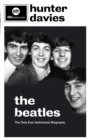 The Beatles : The Authorised Biography - Book