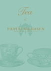 Tea at Fortnum & Mason - Book