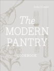 The Modern Pantry - Book