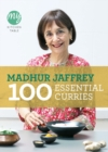 My Kitchen Table: 100 Essential Curries - Book