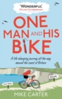 One Man and His Bike - Book