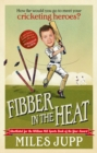 Fibber in the Heat - Book