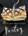 Pastry - Book