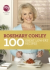 My Kitchen Table: 100 Great Low-Fat Recipes - Book