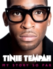 Tinie Tempah: My Story So Far - Book